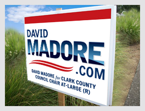 David-Madore-yard-sign